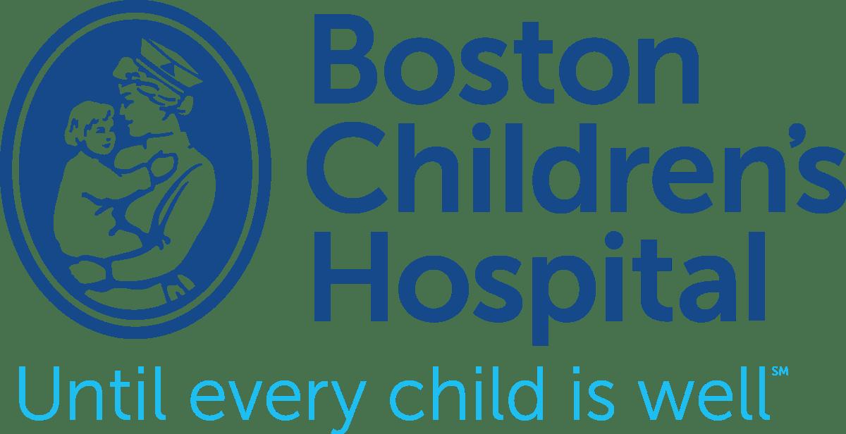 Boston_Children's_Hospital_logo