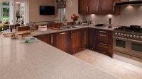 Kitchen Worktops | Stirlingshire | Optima Kitchens