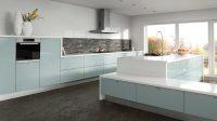 Quality Kitchens   Grangemouth   Falkirk   Stirlingshire ...