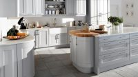 Bespoke Painted Kitchens | Optima Kitchens