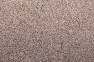 Indian Dakota granite work surfaces installed Birmingham