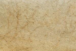 Ivory Gold_TP granite work surfaces installed Birmingham