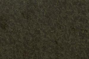 Midnight Dew granite worktops installed Birmingham