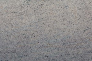 Motcha Ghibli 2 granite worktops installed Birmingham