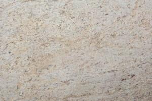 Raja Yellow granite worktops installed Birmingham