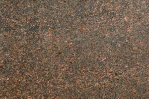 Tan Brown granite worktops installed Birmingham