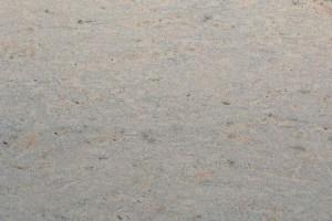 Tropical Juparana granite worktops installed Birmingham