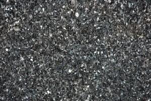 Blue Pearl GT granite worktops installed Birmingham