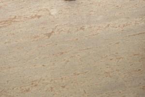 Incas Gold granite worktops installed Birmingham