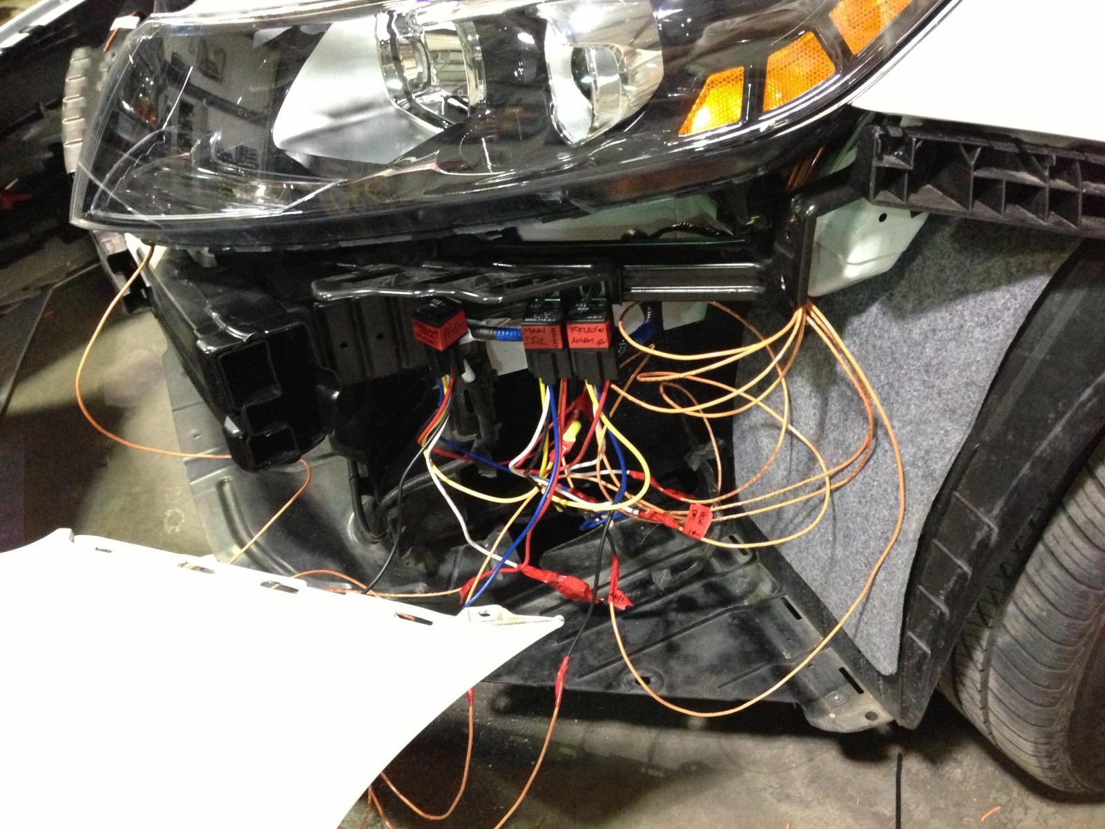 hight resolution of 2011 kia optima headlight wiring diagram guide about wiring diagram 2013 kia optima headlight wiring diagram