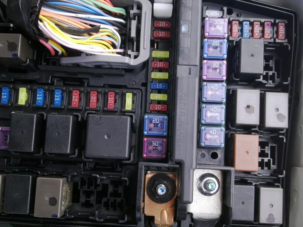medium resolution of fuse box kia optima 2009 trusted wiring diagram 2013 kia soul fuse box 2011 kia forte