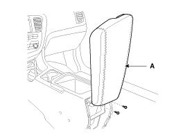 How to remove the center console?-image15.jpg