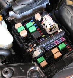 location 2012 kia forte fuse box trusted wiring diagram 2010 kia rio fuse box 2012 [ 1731 x 1154 Pixel ]