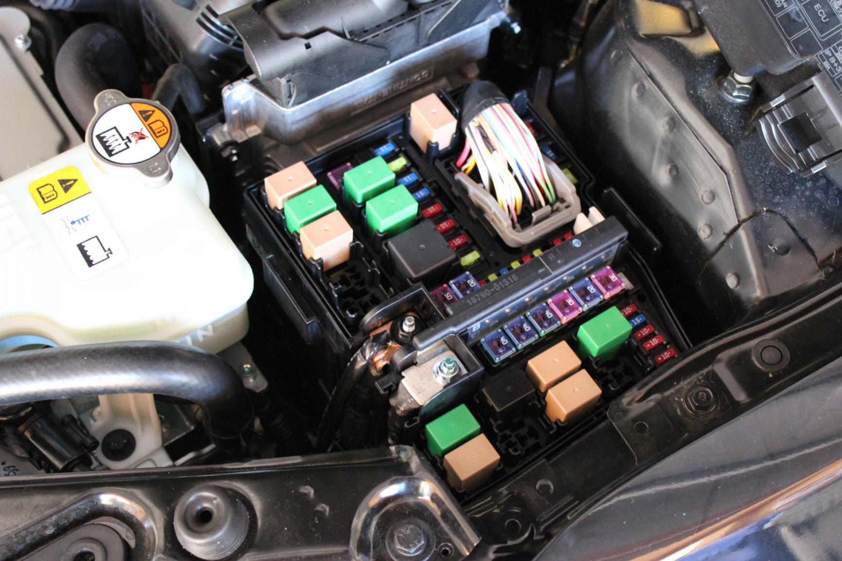 hight resolution of location 2012 kia forte fuse box trusted wiring diagram 2010 kia rio fuse box 2012