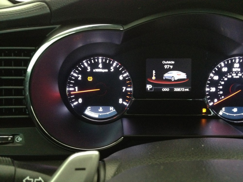medium resolution of push start dome dash lights dead imageuploadedbyautoguide1344201391 597542 jpg