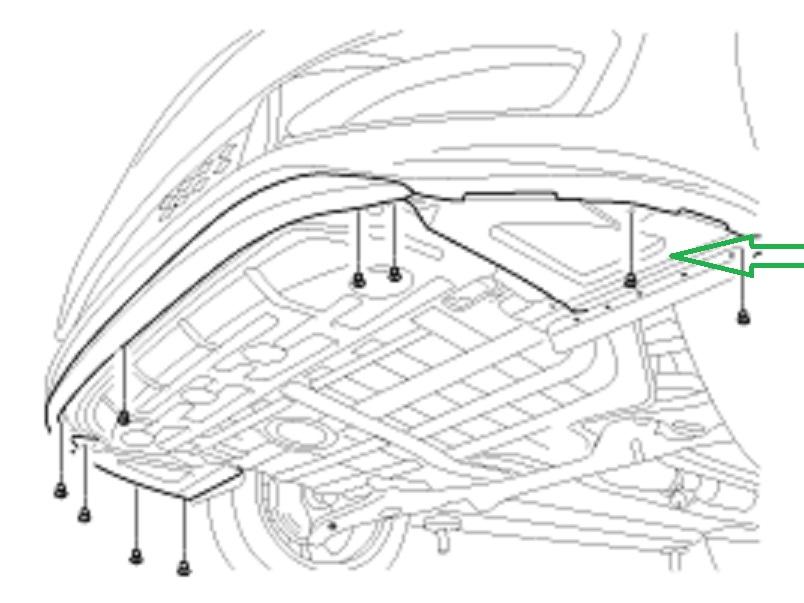 2011 kia optima lx wiring diagram