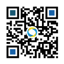 Scanable QR Tag