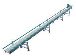 Asetal Tab Conveyor