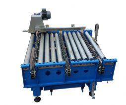 Chain Cartesian Conveyor