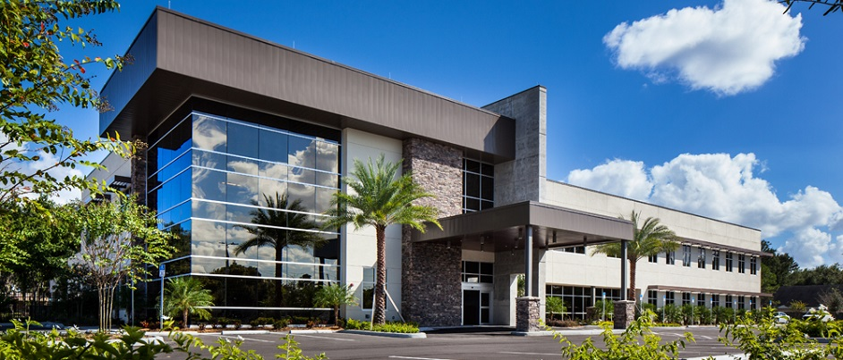 Brandon Medical Pavilion  Optimal Outcomes  Healthcare