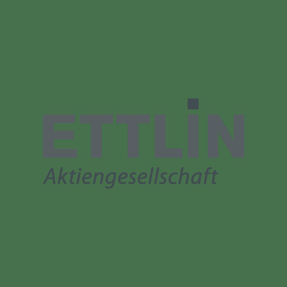 OPTIMAL SYSTEMS Stuttgart