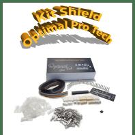 shield en kit