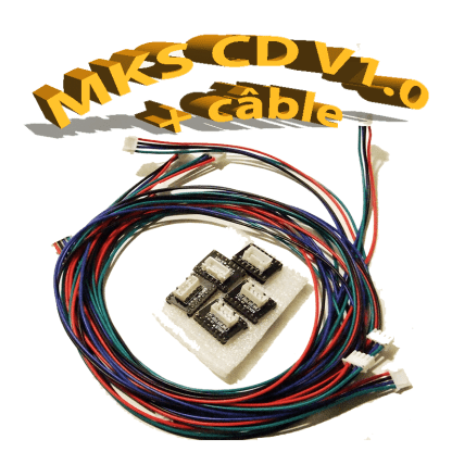 MKS CD V1,0