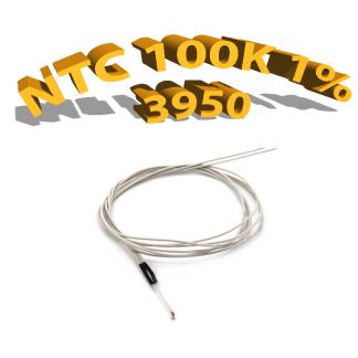 NTC 100k