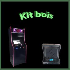 Kit bois opg