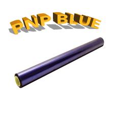 Pnp blue - Transfert Circuits Imprimés