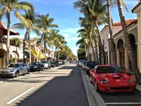 Palm Beach, Florida Luxury Estates, Homes, Town Homes and ...
