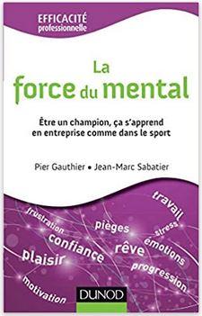La Force du mental