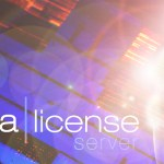 Introducing The Optima License Server