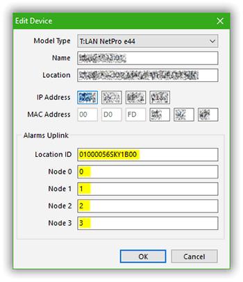 AUL_SG13_RCSMC_Details