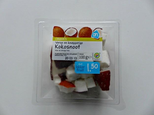 Kokosnoot1