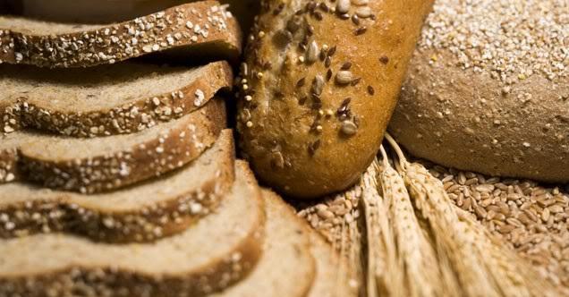 brood koolhydraten