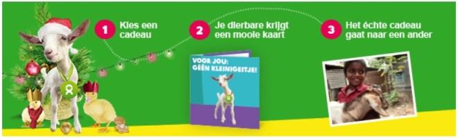 Oxfam Novib1