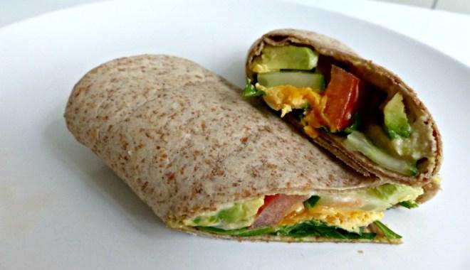 Lunchwrap-avocado-1024x589