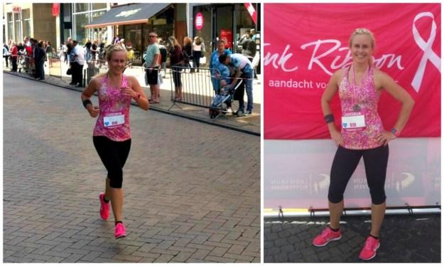 Ladies run3