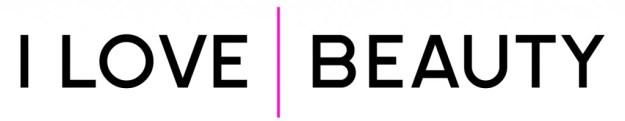 Logo I Love Beauty_cmyk