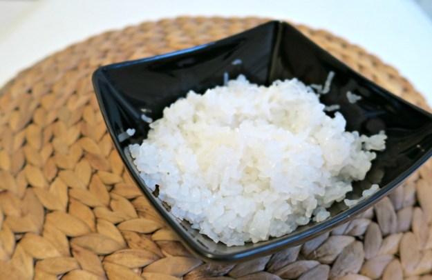 Rijst2