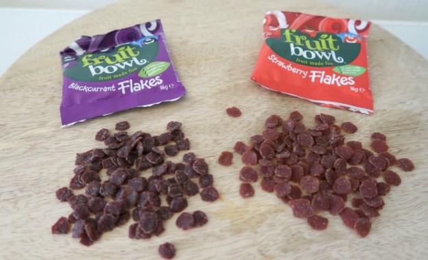 Fruit bowl flakes2