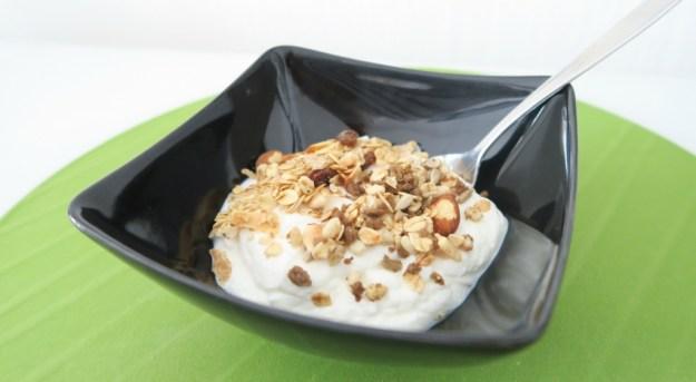 Eat natural ontbijtgranen4