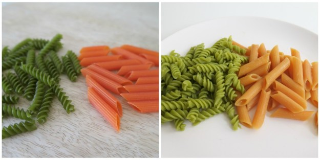 More than pasta3
