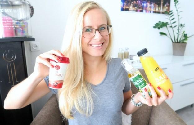 producten die gezond lijken 2