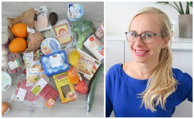 gezonde-boodschappen-tips