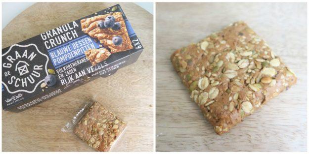 granola-crunch-graanschuur