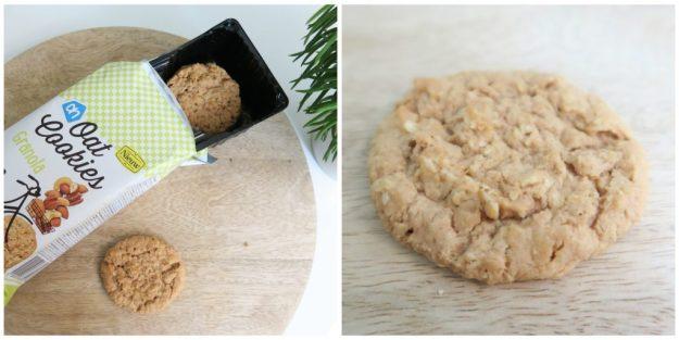 oat-cookies-granola-ah