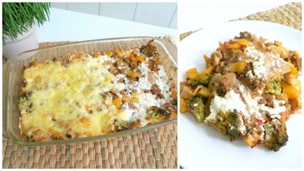 recept-gezonde-lasagne