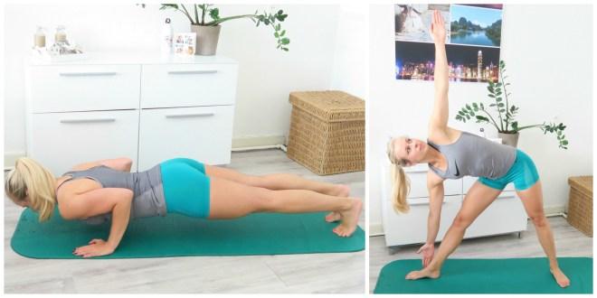 yoga waar goed voor